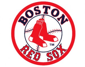 Boston_Red_Sox_Logo
