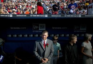 Braves_Chipper_Jones_2013