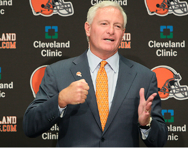 Browns_Jimmy_Haslam_2013