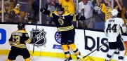 Bruins_Penguins_NHL_Playoffs_2013