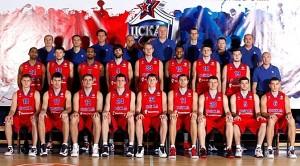 CSKA_Moscow_2013