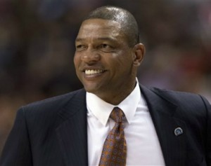 Clippers_Doc_Rivers_2013