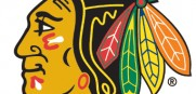 Chicago_Blackhawks_Logo