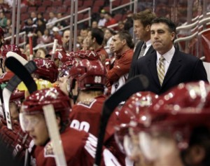 Coyotes_Dave_Tippett_2013