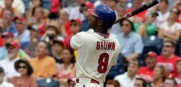 D_Brown_Phillies_2013