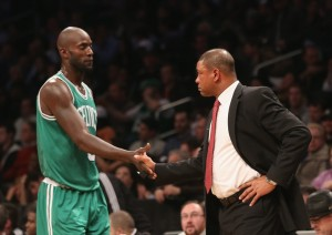 Doc_Rivers_Boston_Celtics_Kevin_Garnett_2013
