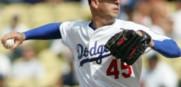 Dodgers_Justin_Miller_2013