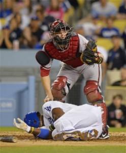 Dodgers_Yaseil_Puig_2013