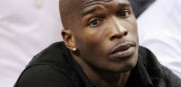 Dolphins_Chad_Johnson_2013