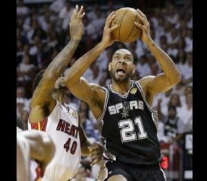 Duncan_Tim_Spurs_2013