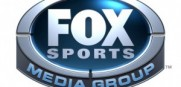 Fox-Sports-Media-Group-Logo-300x202 (1)