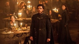 Game-of-Thrones-Episode-9_2013