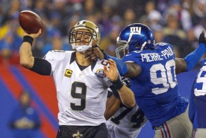 Giants_Jason_Pierre_Paul_2013