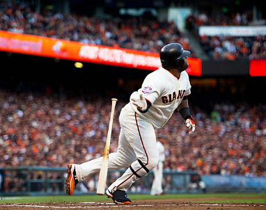 Giants_Pablo_Sandoval_2013