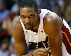 Heat_Chris_Bosh_2013