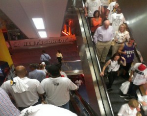 Heat_Fans_Leaving
