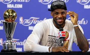 Heat_lebron-james_2013