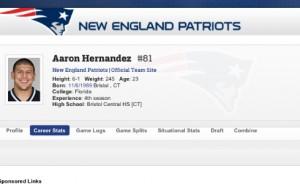Hernandez_Aaron_Stats_2013
