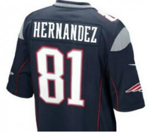 Hernandez_Jersey