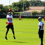 IMG_0540Vincent_Jackson_Mike_Williams_Bucs_Mini-Camp_2013