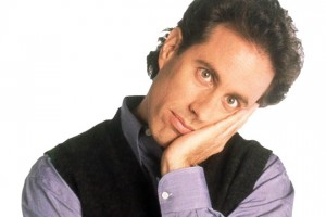 Jerry_Seinfeld_2013