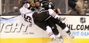 Kings_Blackhawks_NHL_Playoffs_2013
