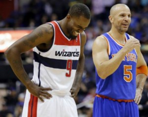 Knicks_Jason_Kidd_2013