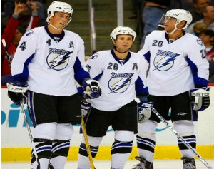 Lightning_Marty_St_Louis_2013