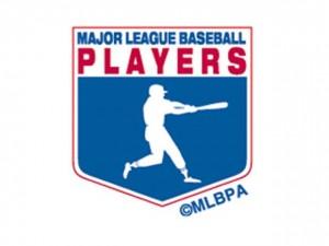 MLBPA_Logo_2013