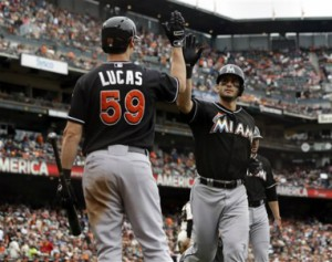 Marlins_Justin_Ruggiano_2013