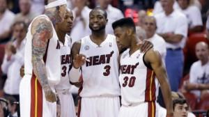 Miami_Heat_2013