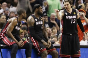 Miami_Heat_LB_DW_MM_2013