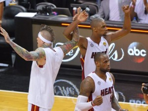 NBA-Finals-San-Antonio-Spurs-at-Miami-Heat_2013