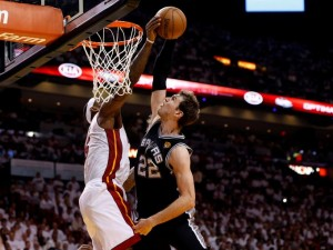 NBA-Finals-San-Antonio-Spurs_Miami-Heat_2013
