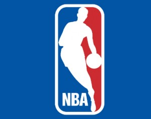 NBA_Logo_2013
