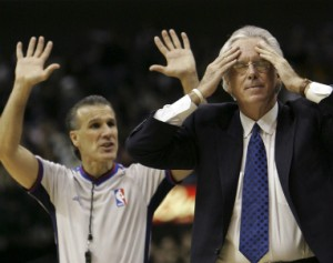 NBA_Ref