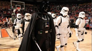 NBA_Star_Wars_2013
