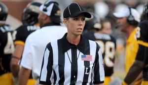 NFL_Sarah_Thomas_2013