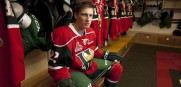 NHL_Draft_nathan_mackinnon_2013