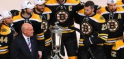NHL_Playoffs_Boston_Bruin_2013