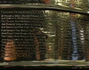 NHL_Stanley_Cup_2013