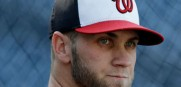 Nationals_Bryce_Harper_2013_2