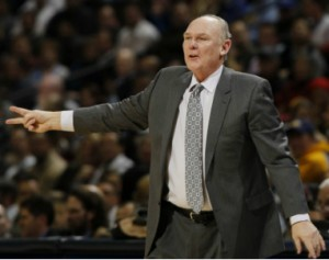 Nuggets_George_Karl_2013