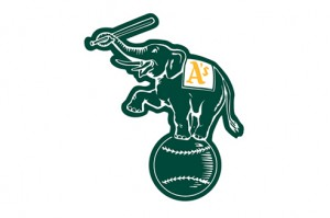 Oakland-Athletics-logo_2013