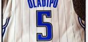 Oladipo