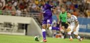 Orlando_City_Soccer_fluminense_2013