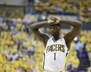 Pacers_Lace_Stephenson_2013