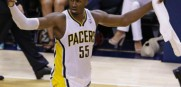 Pacers_Roy_Hibbert_2013