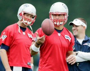 Patriots_Tim_Tebow_1