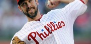 Phillies_Cliff_Lee_2013
